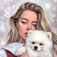 ВалерияКоневских