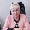 Svetlana Shlyakhova