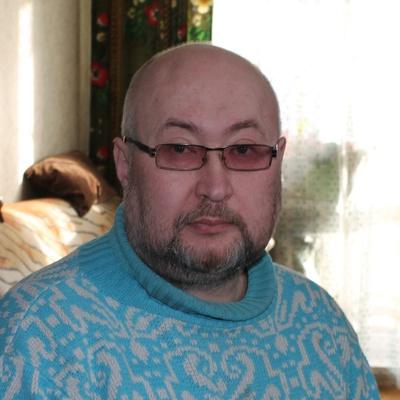 Игорь Бабич, Гродно