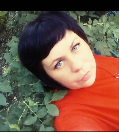Валерия Баженова, Алматы