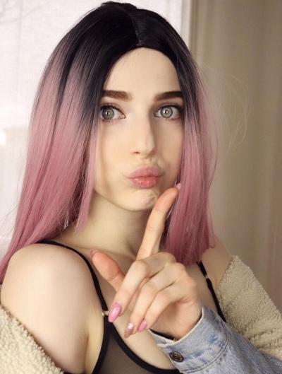 Nina Kopylova