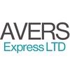 Avers Express
