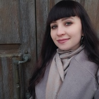 ВикторияБаранова