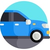 Автофакс – проверка авто по гос номеру или VIN