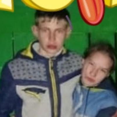Даниил Литвин, Омск