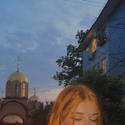 Алина Шерстова, Мурманск
