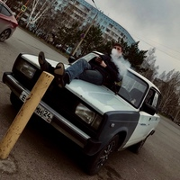 МаксимКосых