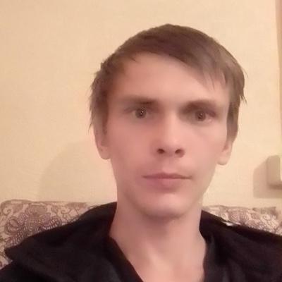 Алексей Башлыков