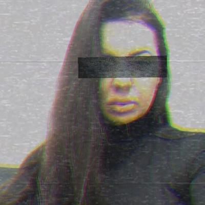 Kem Kamilla, Ростов-на-Дону