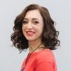 Oksana Islentyeva