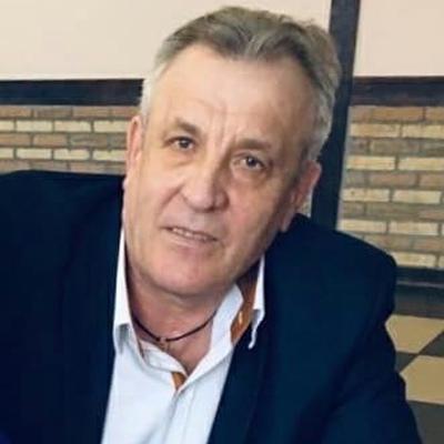 Александр Галкин, Алатырь