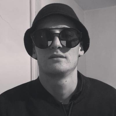 Абдулла Цебишев