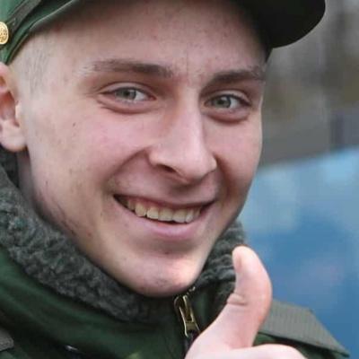 Иван Ябров, Казань