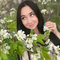 ВалентинаЖуравлева