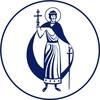Фонд св. Михаила Тверского