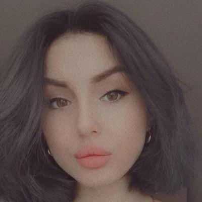 Альбина Эсчеевская