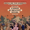 Bring Me The Horizon / Москва, 2022