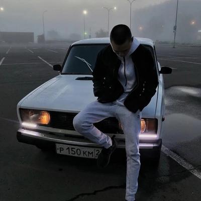Герман Рерих, Новосибирск