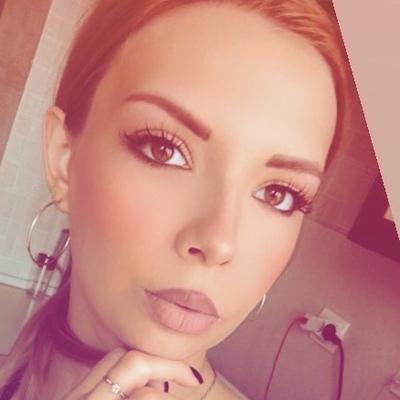 Виктория Атаякова, Самара