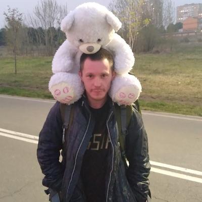 Максим Лапин, Сочи