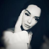 АнастасияПодкопаева