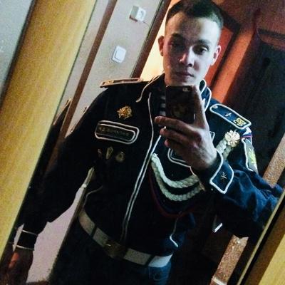 Rusya Yangirov