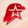 ЮНАРМИЯ Архангельская область