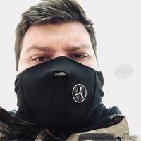 ДмитрийБокарев