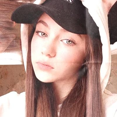 Валерия' Ляшенко