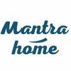 Mantra Home  |  Медитация и йога в Петербурге