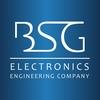 Электроника(BSG electronics engineering company)