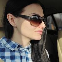 NataliaKołomijec