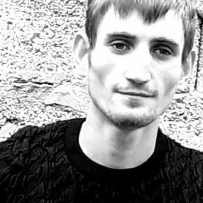 Гена Лушнеков