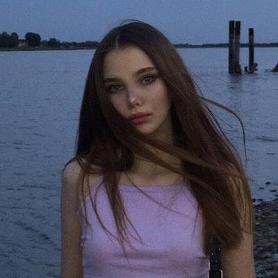 Елена Новикова, Челябинск