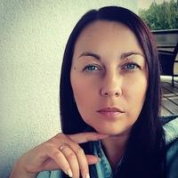 НатальяАрова