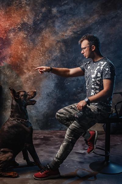 Андрей Туров, Ярославль