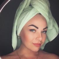 МарияСинёва
