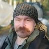 Anton Kovalev