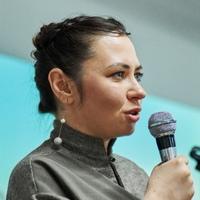 НелляБахтеева