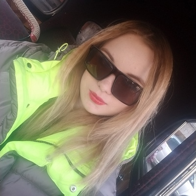 Арина Жмышенко, Самара