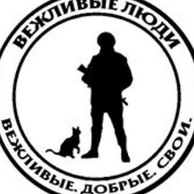 Михаил Чифуров, Рязань