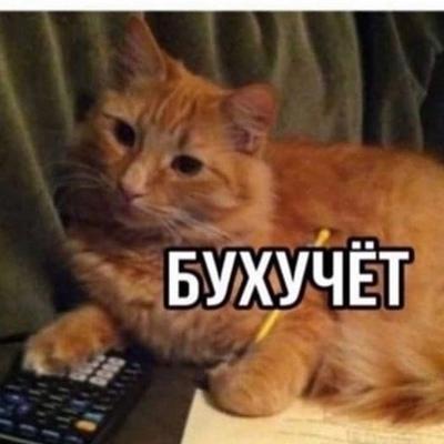 Роман Павлович, Балашиха
