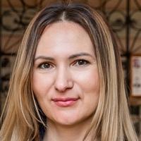 АнастасияЕвсюкова