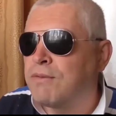 Лайзев Вадим