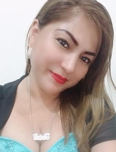 Elizabeth Quituisaca, Guayaquil