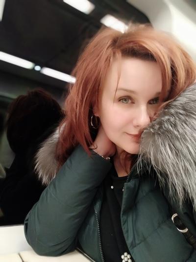 Мила Бондаренко, Туапсе