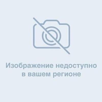 Ильшат Маметов, Rīga