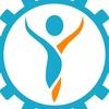 III-IV Международный конгресс VITA REHAB WEEK