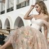 Свадебные платья,вечерние платья,самара салон