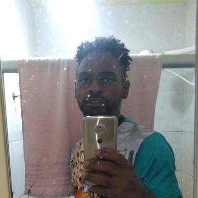 José-Vicente-Do-Nascimento-Net Neto